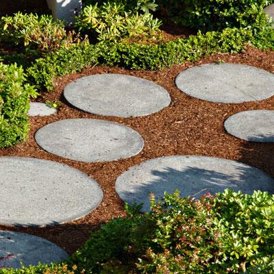 Garten- & Landschaftsbau
